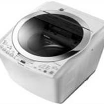 上海LG洗衣機維修574805