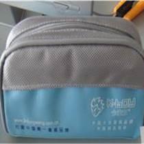 来图加工笔袋广告包XBW650