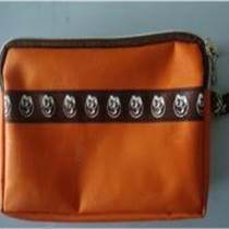 加工箱包 广告包笔袋xbw652