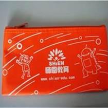 加工订做箱包笔袋xbw654