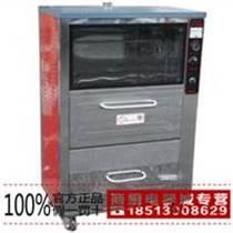 烤紅薯機價格,燃氣烤紅薯機器