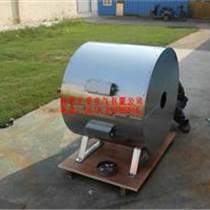 專業廠家供應管式高溫加熱爐