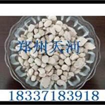 呂梁沸石濾料廠家直銷
