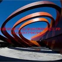 天津工程機械用鋼價格