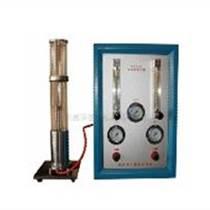 氧指數測定儀,氧指數測儀