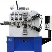 宁波弹簧机 线成型机-弹簧机
