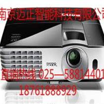 明基工程投影机TX6357