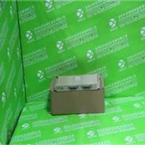 TTE-2042-3033-A-38 現貨促銷