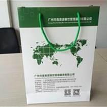 花都纸袋厂-生产纸袋