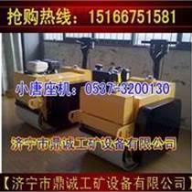 天津双钢轮压路机15166751581