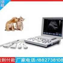武漢超信衛生站b超門診用小型b超