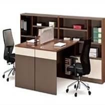 恒隆卓瑞 組合辦公桌 2015年新款