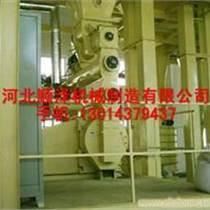 饲料机械设备厂家
