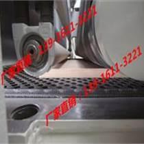 人造板層壓機多層壓機板材小車帶