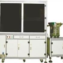 尺寸检测机厂家 尺寸检测机 瑞科光学检测设备(图)