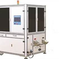 尺寸检测机器、尺寸检测机、瑞科光学检测设备(查看)