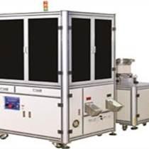 尺寸检测机、瑞科光学检测设备、外观尺寸检测机