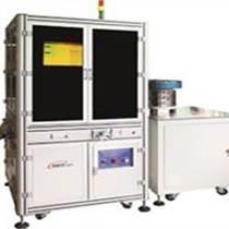 五金件尺寸自动检测机、尺寸检测机、瑞科光学检测设备