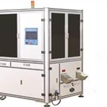 尺寸检测机、瑞科光学检测设备、五金件尺寸自动检测机