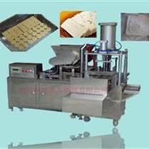 供應綠豆糕機、全自動綠豆糕機