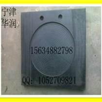 杭州吊車支腿墊塊UHMWPE板