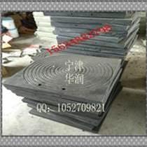 洛陽起重機墊板UHMWPE吊車支板