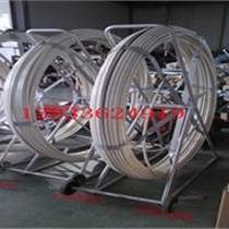 玻璃鋼引線器  玻璃鋼穿纜器