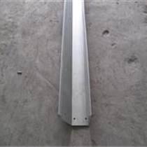供應文洛型溫室專用小天溝