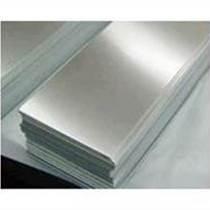 CA792耐腐蝕 銅合金