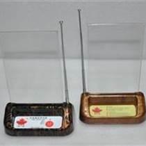 寧夏廣告牌臺卡餐廳茶樓呼叫器