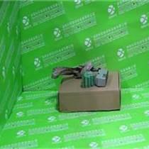 EEA-PAM-535-A-30  低價促銷