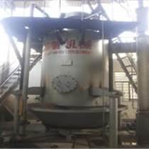 供应浙江煤气发生炉质量有保证