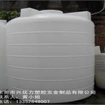 直供:廢水處理水箱,PE立式水