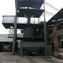 供应四川双段煤气发生炉畅销全国