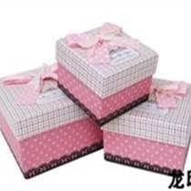 紙盒廠家,紙盒訂做,禮盒印刷廠