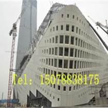 海南GRC裝飾材料海南GRC構件