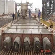 預制梁箱內模供應于呼瑪縣公路