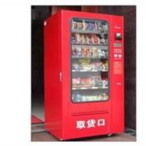 武漢米勒自動售貨機飲料機
