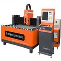鈑金加工專用光纖激光切割機