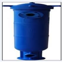 供应PP塑料耐酸碱液体过滤器