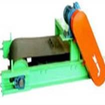 現貨供應輕型永磁帶式除鐵器
