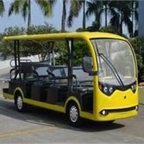 供應重慶景區旅游觀光電動車