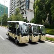 供應重慶公園觀光電動車