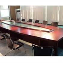 天津會議桌價格會議桌規格