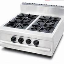 烹飪設備維護安裝保養