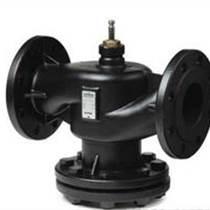西門子混裝溫控閥體+控制器RWD60