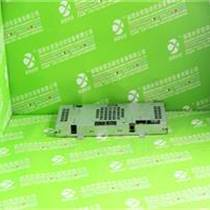 EEA-PAM-535A  現貨促銷