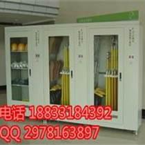 智能工具柜 液晶工具柜7批發