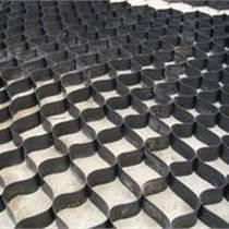 南京廢棄物填埋場耐老化土工格室