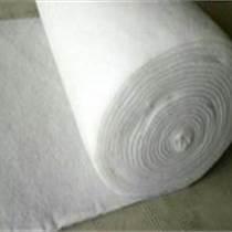 宿遷耐腐蝕透水性好土工布